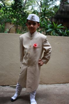 #ChildrensDay special #Costumes on rent from RentSher with Home Delivery and Pickup across #Bangalore and #Delhi #NCR. Visit us for more details: Bangalore: http://bit.ly/2f7iZpl Delhi: http://bit.ly/2fB54w2