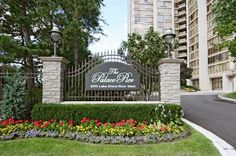 PALACE PIER 2045 Lake Shore Blvd W For Sale by ReMax Condos Plus
