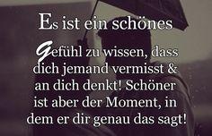 #vermissen. #sagen