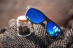 7dd39971c5e8 Shop the Costa Caldera online at SportRx. Available in prescription. Costa  Sunglasses