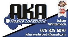 One of the Most Excellent locksmiths in Montana is Aka Mobile Locksmith which superbly unlocks all types of Car locks, Home Lock, Emergency Lock etc. Call us today on Mobile Locksmith, Office Doors, House Doors, Good Company, Montana, Car, Flathead Lake Montana, Automobile, Autos