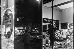 Oh Vienna . 2015 . 200 . Nicole Andermatt #Vienna #Wien #streetphotography #urbanphotography