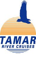 Tamar River Cruises, cruises the magical Cataract Gorge, Launceston waterfront…