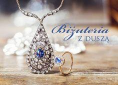biżuteria z dusza_vintage