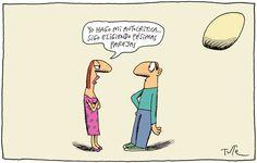 Tutelandia Por Tute Mal Humor, Humor Grafico, Bart Simpson, Family Guy, Retro, Words, Funny, Fictional Characters, Amor