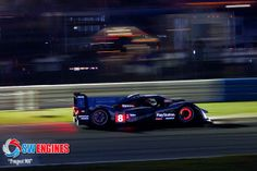 #SWEngines peugeot 908.The Peugeot 908 is an auto racing car