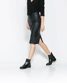Zara New Camel Masculine Coat Size S Uk 8 10 Profitieren Sie Klein Jacken, Mäntel & Westen