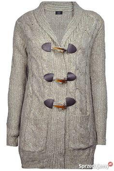Piaskowy sweter Men Sweater, Golf, Fashion, Moda, Fashion Styles, Men's Knits, Fashion Illustrations, Turtleneck