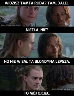 Funny Sms, Legolas, True Memes, Life Humor, Tolkien, Best Memes, The Hobbit, Cool Pictures, Have Fun