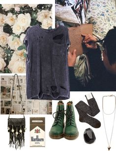 """living life feeling free, that's how it's suppose to be"" by siriusblaack ❤ liked on Polyvore"