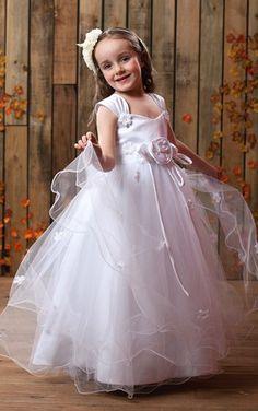 235cc0333 455 Best Princess Flower Girl Dresses images in 2019 | Boyfriends ...