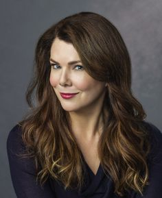 EXCLUSIVE: Lauren Graham, actress and New York Times best-selling author, has optioned the just-released novel Windfall by prolific YA author Jennifer E. Smith. Graham will adapt the book into a fe…