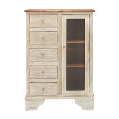 Rustic Country Pie Safe Cabinet #rustic #country #pie_safe #cabinet