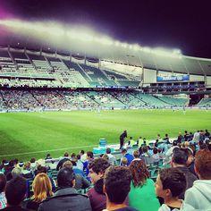 Sydney Football Stadium Corporate Suites in Moore Park, NSW