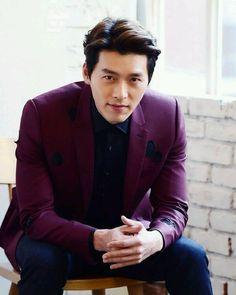 Official page Hyun Bin Hyun Bin, Jun Matsumoto, Hyde Jekyll Me, Hong Ki, Park Seo Joon, Handsome Korean Actors, Korean Star, Gong Yoo, Kdrama Actors