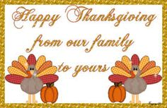 thanksgiving images for facebook - Google Search