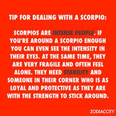 Daily updated fun facts on the zodiac signs. All About Scorpio, Scorpio Love, Scorpio Sign, Scorpio Woman, Scorpio Eyes, Scorpio Female, Scorpio Daily, Scorpio Traits, Scorpio Zodiac Facts