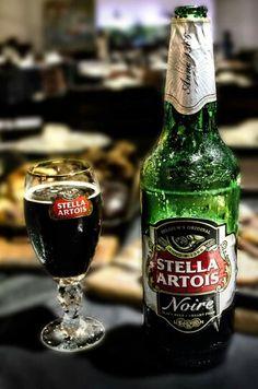 Stella... By M Angeles Colla