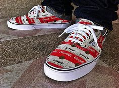 vans-authentic-supreme-campbells-soup-biggieforce1