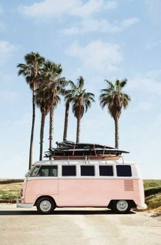 Venice Beach als Poster von Fuentes Photo Beach Aesthetic, Summer Aesthetic, Aesthetic Photo, Aesthetic Pictures, Aesthetic Vintage, Pink Aesthetic, Bedroom Wall Collage, Photo Wall Collage, Picture Wall