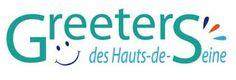 #greeters hauts-de-seine #france