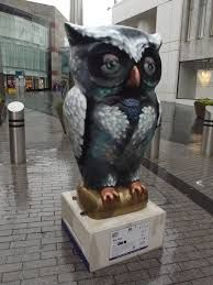 Image result for the big hoot 2015