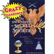 Freemasonry Revered Wisdom by Albert G. Mackey | cheap Books on Religions at The Works