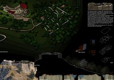 Master Chief, Competition, Castle, Italy, Italia, Forts, Palace, Castles