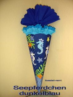 Bastelsets - bastel-reni 4 Kids, Children, Candy Display, Origami Paper, First Day Of School, Craft Kits, Kindergarten, Paper Crafts, Diy