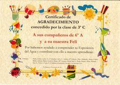 certificado+agradecimiento.jpeg (1600×1138)