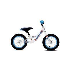 Futóbiciklik fiúknak - verhetetlen áron! Rendeljen online! Gyerek bicikli 9e0923d9a1
