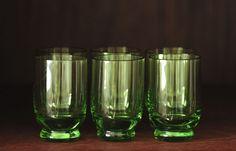 The best shot Beer, Good Things, Mugs, Glasses, Tableware, Eyewear, Ale, Dinnerware, Tumbler