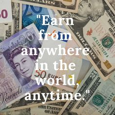 Surveys For Cash, Take Surveys, Stay At Home Dad, Make Money Fast, Dads, Personalized Items, Mom, Make Quick Money, Fathers