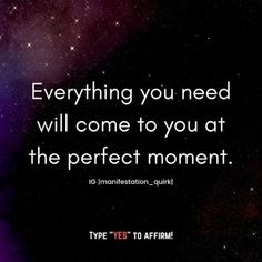 Forgiveness Quotes, Faith Quotes, True Quotes, Motivational Quotes, Inspirational Quotes, Law Of Attraction Affirmations, Law Of Attraction Quotes, Spiritual Manifestation, Spiritual Quotes