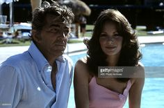 Angels in Vegas' Season Three 7/31/78 Dean Martin and Jaclyn Smith