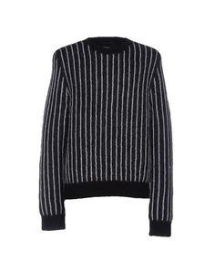 3.1 PHILLIP LIM . #3.1philliplim #cloth #top #pant #coat #jacket #short #beachwear