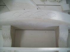 Lavabo Siracusa