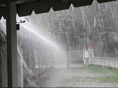 Country gets first normal rains in 3 years - Times of India #757LiveIN