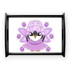#Christmas #Penguin #GoldfishdreamsDesigns #Kawaii #Cute  #Cartoon #Bird #Seasonal #Festive #Holidays  #Merry #MrPenguin #Fairy #Sugar #SugarPlums  #Lilac #Purple #Twinkle #Sparkles #CafePress