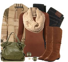"""Olive For Today"" by qtpiekelso ❤ liked on Polyvore"