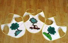 DIY Baby Bibs Diy Baby, Baby Bibs, Facebook Sign Up, Handicraft, Baby Shoes, Projects, Bibs, Craft, Log Projects