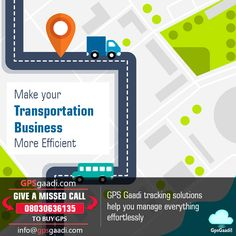 Gps Tracking Device are very essential for vehicles safety.
