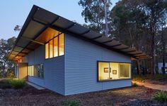 Galería de Casa Matorrales / Archterra Architects - 5