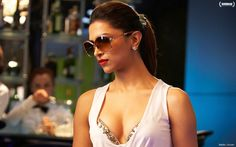#Deepika Padukone #Wallpapers See More Here: http://www.badshaah.com/starcast-wallpaper-detail/Bollywood-Actresses/Deepika-Padukone/Deepika-Padukone-7/52/1/