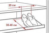 Pictures on request shelf men's shoes gar . Wardrobe Design Bedroom, Wardrobe Closet, Master Closet, Closet Bedroom, Wardrobe Dimensions, Cabinet Dimensions, Shoe Cabinet Design, Organizar Closet, Closet Designs