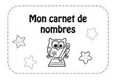 Rituel chaque jour compte Hundred Days, French Immersion, Grade 1, Place, Fictional Characters, Support, Cycle 2, Moment, School Stuff