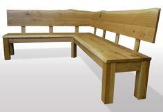 Sitzbank Ahorn - Länge wählbar  Unsere ausziehbaren Sitzbänke sind zum einen hohwertig verarbeitet, als auchaus nur ausgesuchten Hölzern (A Qualität) hergestellt. Wir legen großen Wert auf die Optik der...