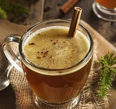 Best Mulled White Wine and Hot Buttered Rum Recipes Rum Recipes, Cocktail Recipes, Oven Recipes, Hot Buttered Rum Batter, Spicy Drinks, Eggnog Recipe, Hot Apple Cider, Protein Shake Recipes, Holiday Cocktails