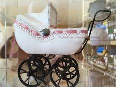 Ausstattung für das babyzimmer und den babyschlaf netmoms
