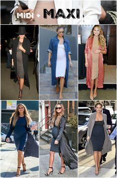 Winter Maternity Outfits, Maternity Wear, Maternity Fashion, Maternity Dresses, Maternity Business Casual, Stylish Maternity, Maxi Cardigan, Pregnancy Wardrobe, Pregnancy Outfits